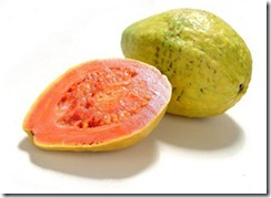 guayaba_fruta