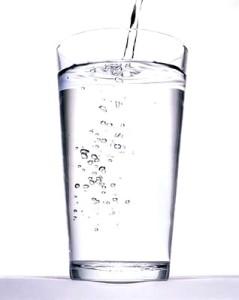 vaso_agua_resaca